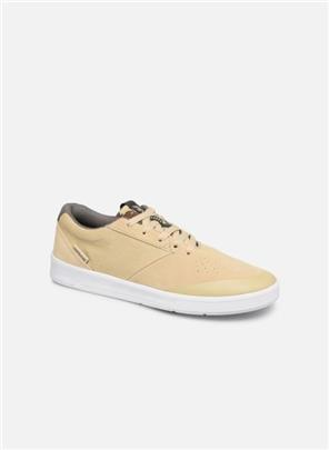 Sneakers SHIFTER by Supra