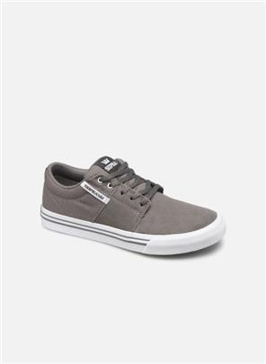 Sneakers Stacks Vulc Ii W by Supra