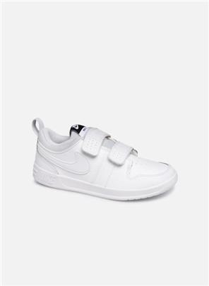 Sneakers Nike Pico 5 (Psv) by Nike