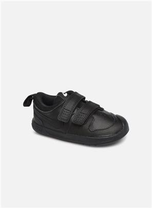 Sneakers Nike Pico 5 (Tdv) by Nike
