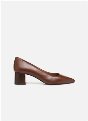 Pumps Africa Vibes Escarpin #1 by Made by SARENZA