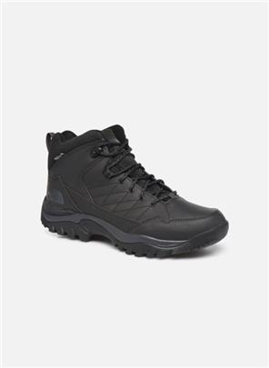 Sportschoenen Storm Strike II Wp by The North Face