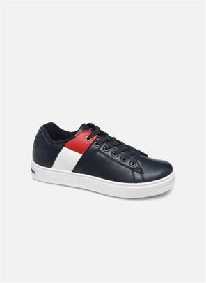 Sneakers Tommy 30509 by Tommy Hilfiger