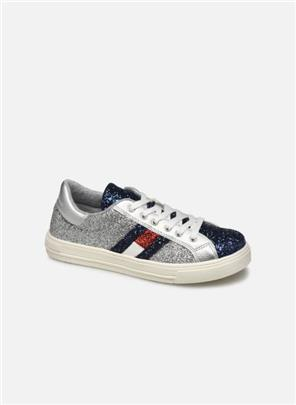 Sneakers Tommy 30431 by Tommy Hilfiger