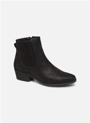 Boots en enkellaarsjes 046501F6S by Bullboxer