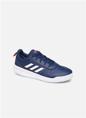 Sneakers Tensaur K by adidas performance