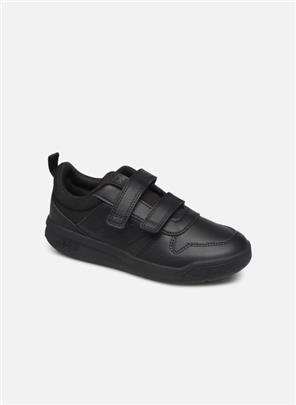 Sneakers Tensaur C by adidas performance