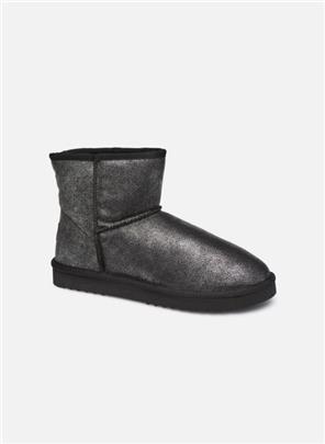 Boots en enkellaarsjes 099EK1W038 by Esprit