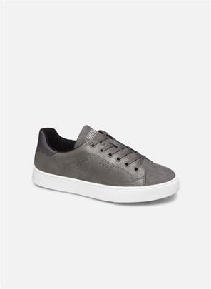 Sneakers 089EK1W039 by Esprit