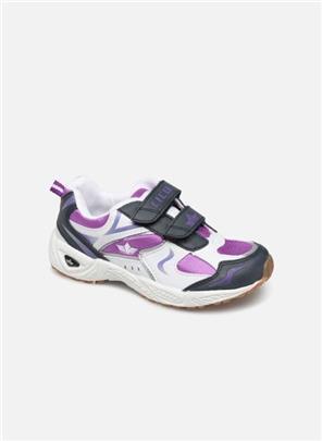 Sneakers Bob V by Lico