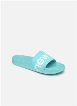Wedges SWF200T1 by New Balance