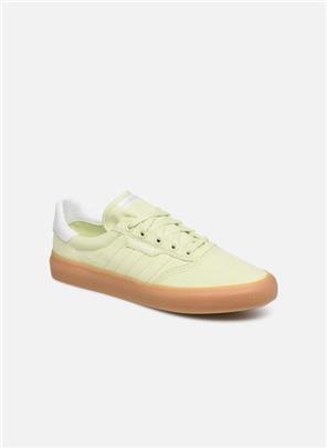Sneakers 3Mc W by adidas originals