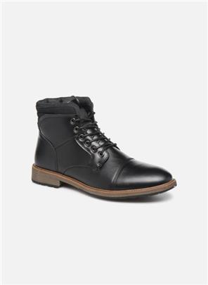 Boots en enkellaarsjes KEMANI by I Love Shoes