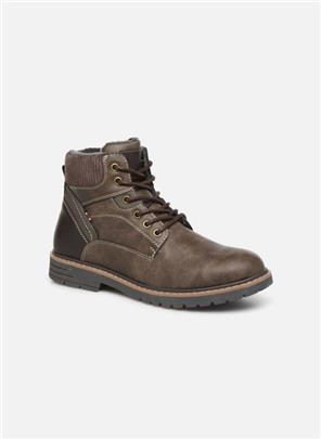 Boots en enkellaarsjes KEATON by I Love Shoes