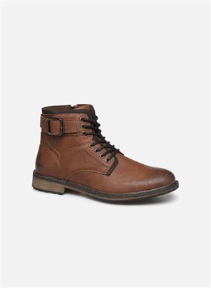 Boots en enkellaarsjes KERANO by I Love Shoes