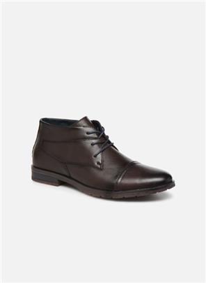 Boots en enkellaarsjes KEPHREN by I Love Shoes