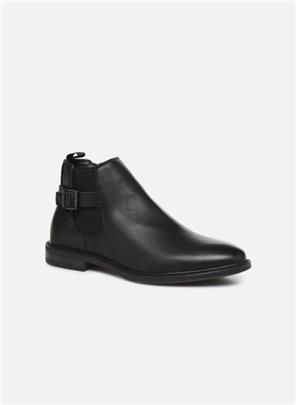 Boots en enkellaarsjes KENSY by I Love Shoes