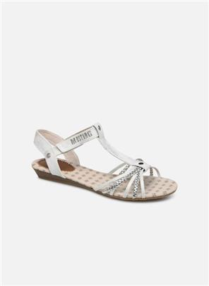 Sandalen 5029812 by Mustang shoes