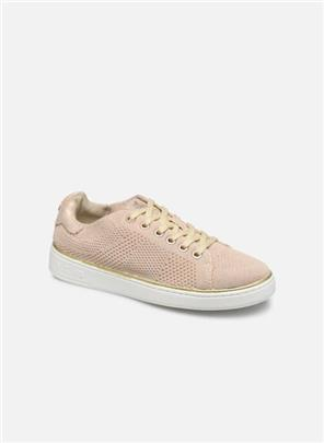 Sneakers 5053303 by Mustang shoes