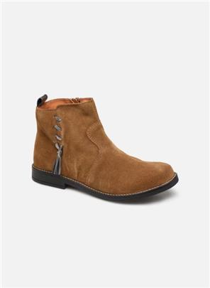 Boots en enkellaarsjes Noam by Babybotte
