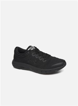 Sportschoenen UA Charged Bandit 5 by Under Armour