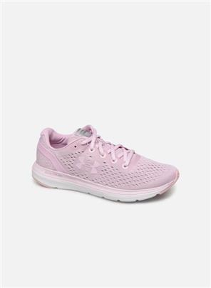 Sportschoenen UA W Charged Impulse by Under Armour