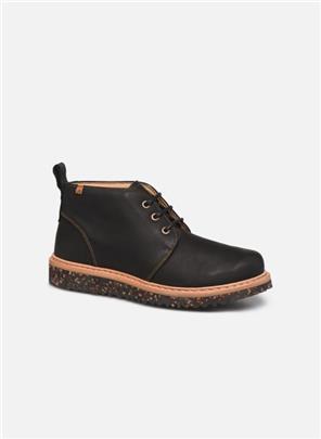 Boots en enkellaarsjes Pizarra N5551 C by El Naturalista