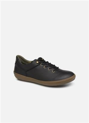 Sneakers Meteo NF66 C by El Naturalista