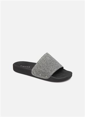 Wedges CHICA SLIPPER by Pieces