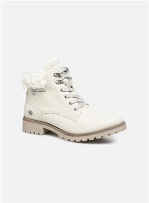 Boots en enkellaarsjes Elena 2 by Dockers