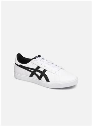 Sneakers Classic CT by Asics
