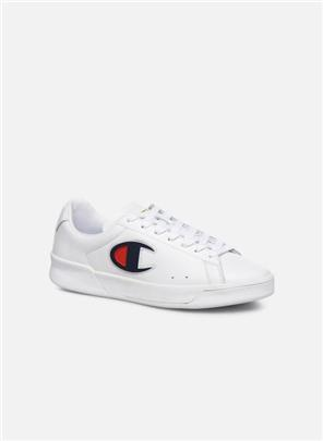 Sneakers M979 Low by Champion