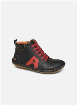 Sneakers Kio 4A-708 by Art