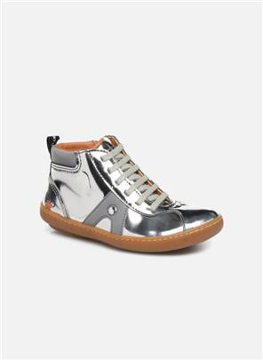 Sneakers Kio 4A-708T by Art