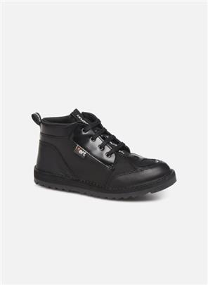 Boots en enkellaarsjes Torino 4A-941 by Art