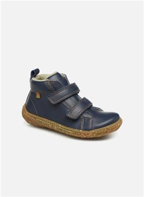 Sneakers Nido 5E-768T by El Naturalista