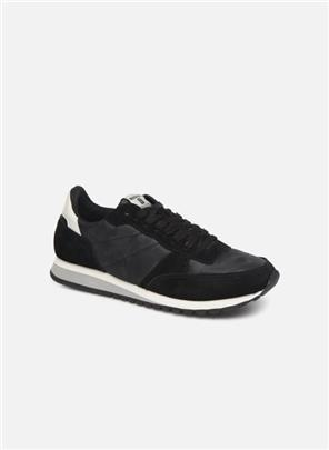 Sneakers Isope by Redskins