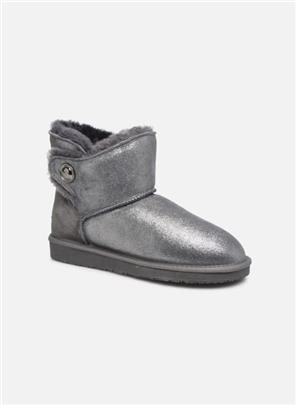 Boots en enkellaarsjes Chayton by Minnetonka