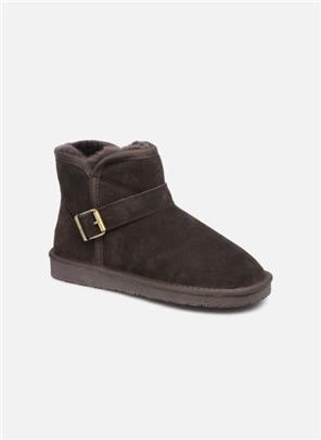 Boots en enkellaarsjes Etania by Minnetonka