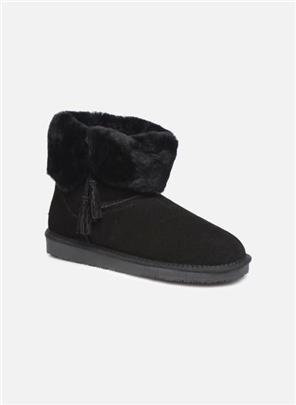 Boots en enkellaarsjes Halona by Minnetonka