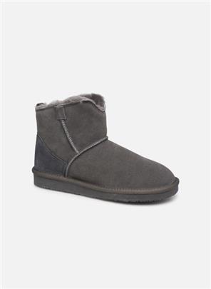 Boots en enkellaarsjes Hateya by Minnetonka