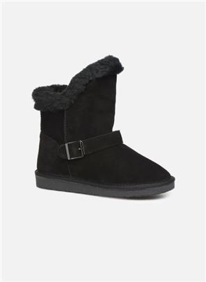 Boots en enkellaarsjes Kachina by Minnetonka
