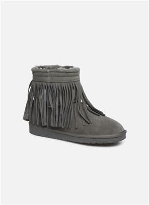 Boots en enkellaarsjes Kanda by Minnetonka