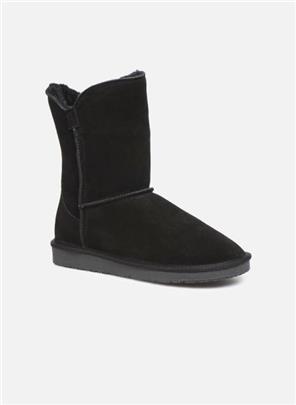 Boots en enkellaarsjes Lenno by Minnetonka