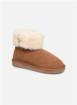 Boots en enkellaarsjes Binook by Minnetonka