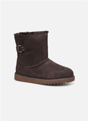 Boots en enkellaarsjes Danaa by Minnetonka