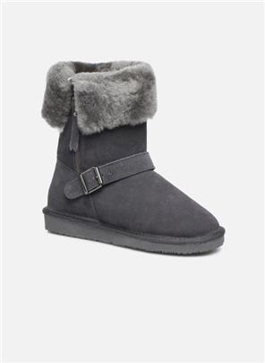 Boots en enkellaarsjes Gaak by Minnetonka