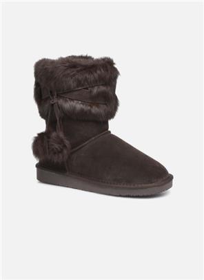 Boots en enkellaarsjes Koons by Minnetonka
