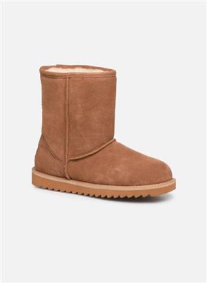 Boots en enkellaarsjes Maraja Waterproof by Minnetonka