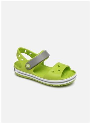 Sandalen Crocband Sandal Kids by Crocs